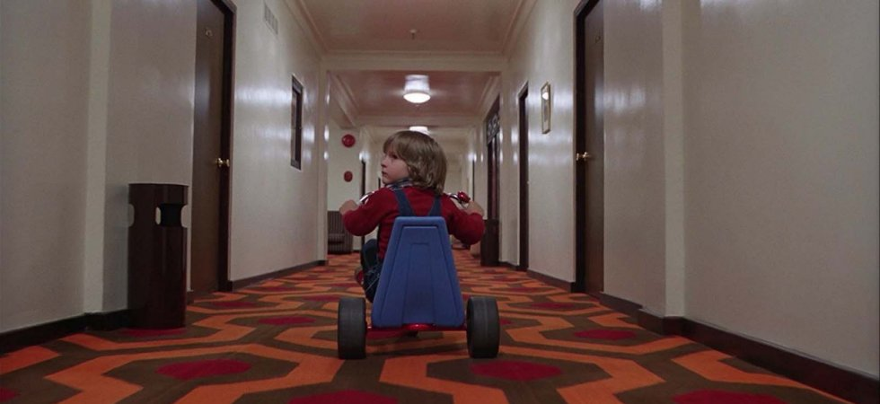 Doctor Sleep : la suite de Shining réconcilie Stanley Kubrick et Stephen King