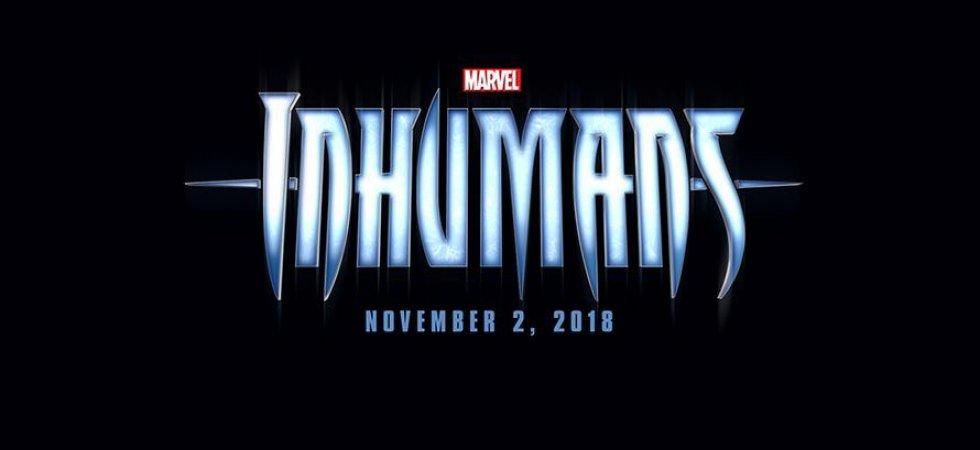 Marvel Calendrier.Inhumans Le Film Disparait Du Calendrier Marvel
