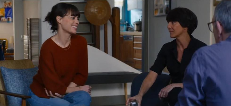 Le Bonheur des uns : Bérénice Bejo jalousée par ses amis dans la bande-annonce