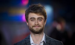 "Daniel Radcliffe : ""Hollywood est raciste"""