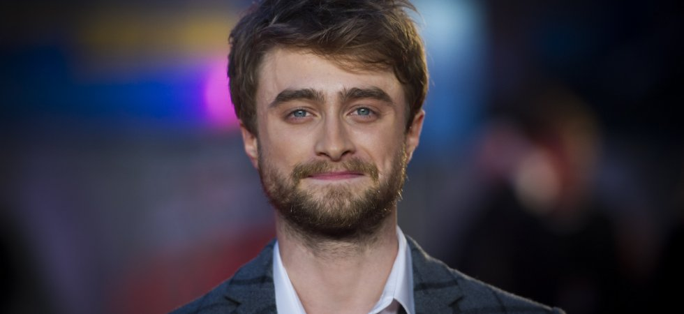 "Daniel Radcliffe : ""Hollywood est raciste, c'est incontestable"""