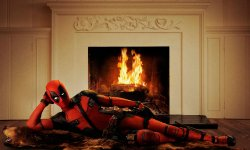 Deadpool bat des records au box-office américain