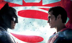 On a vu, on a aimé : Batman V Superman, l'énorme choc des héros
