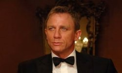 Daniel Craig prêt à quitter James Bond ?