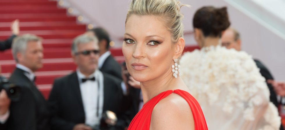 Love Actually 2 : Kate Moss au casting