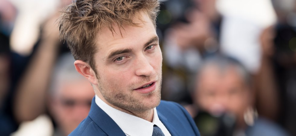 Pourquoi Robert Pattinson a failli se faire virer de Twilight ?