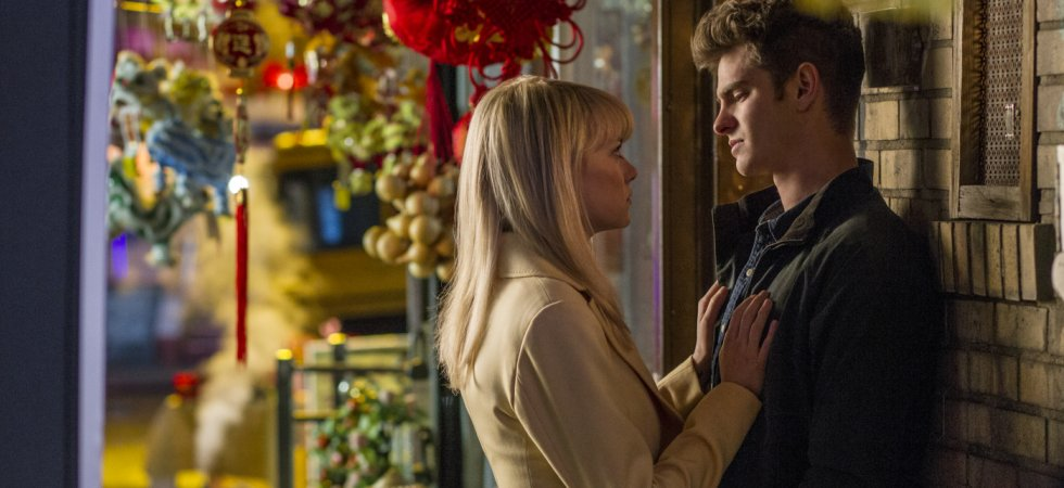 Spider-Man Homecoming 2 : Gwen Stacy de la partie ?