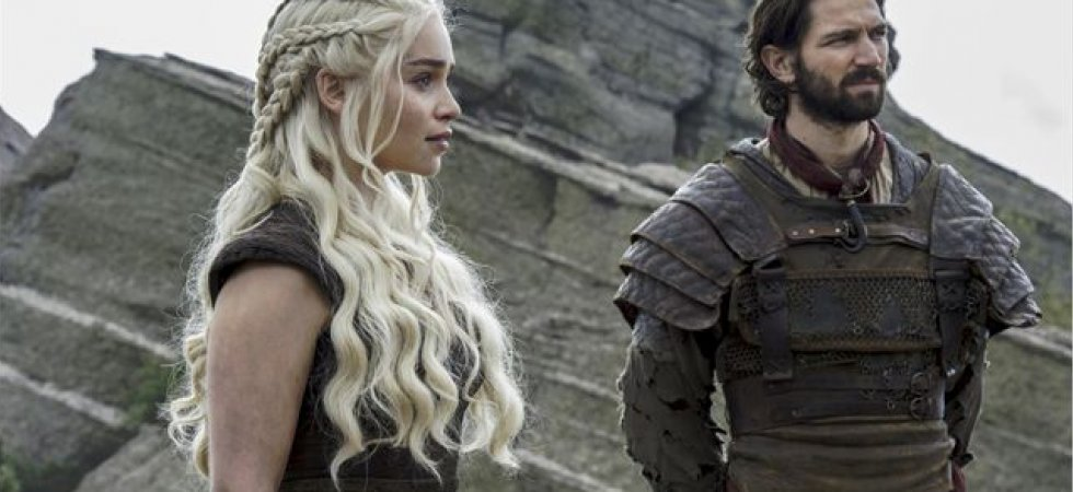 """Game of Thrones"" va avoir son propre concert"