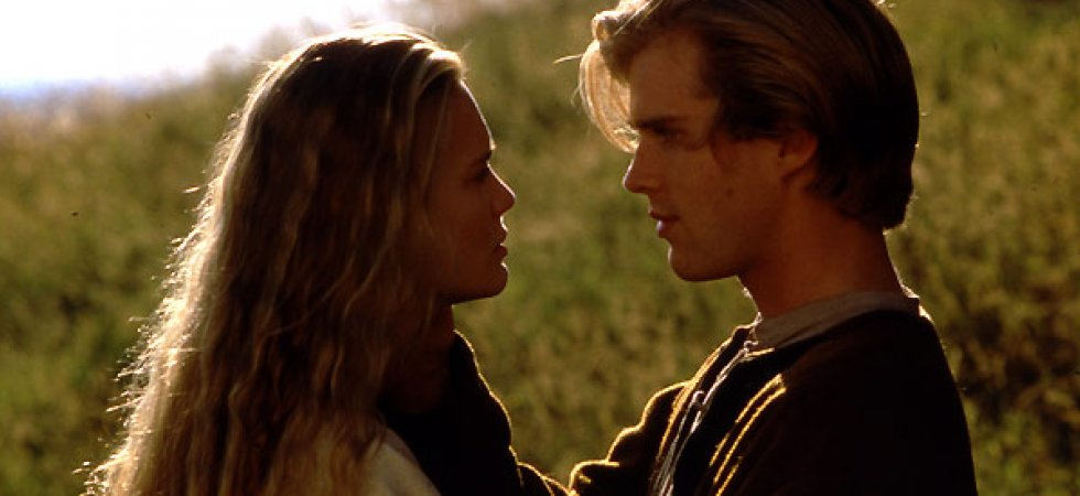 Princess Bride : la Toile se mobilise contre un remake du film culte