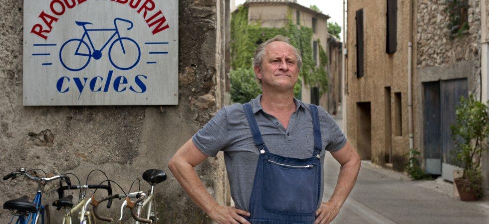 Le dernier film français que vous avez vu ? - Page 2 174%2Fwebedia-cine-news%2Ffc4%2F905%2F716ad36dfc662904a15cfc89aa%2Fbenoit-poelvoorde-gravement-blesse-sur-le-tournage-de-raoul-taburin%7C1466141-benoit-poelvoorde-dans-raoul-taburin-orig-1