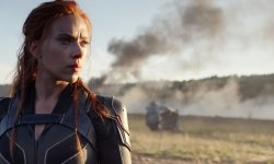 Bande-annonce officielle de Black Widow : Marvel promet un déluge d'action