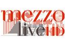 programme tv MEZZO LIVE HD