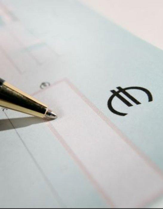 Faire Opposition A Un Cheque Demarches Regles Formalites