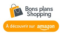 shopping Amazon