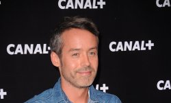 Yann Barthès quittera le Petit Journal
