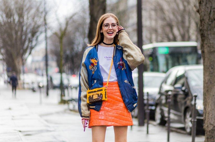 2019 meilleures ventes super pas cher sur des coups de pieds de 3 conseils pour bien porter le orange