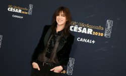 Charlotte Gainsbourg : ses confidences sur ses enfants devenus adultes