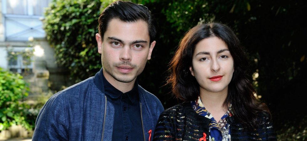 Lilly Wood and The Prick x Robert Clergerie : la collab mode à ne pas rater !