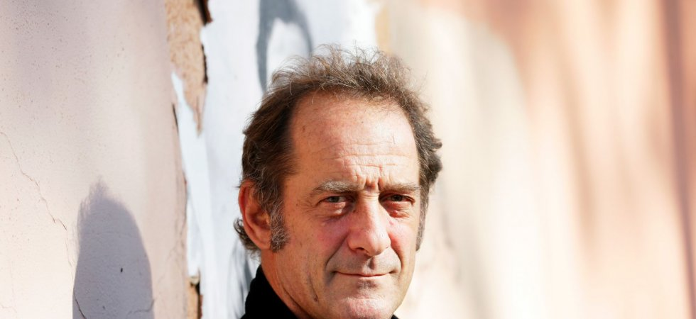 "Vincent Lindon : ""Avant, je me sentais un peu immortel"""