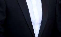 Quand Jean Reno parle immigration