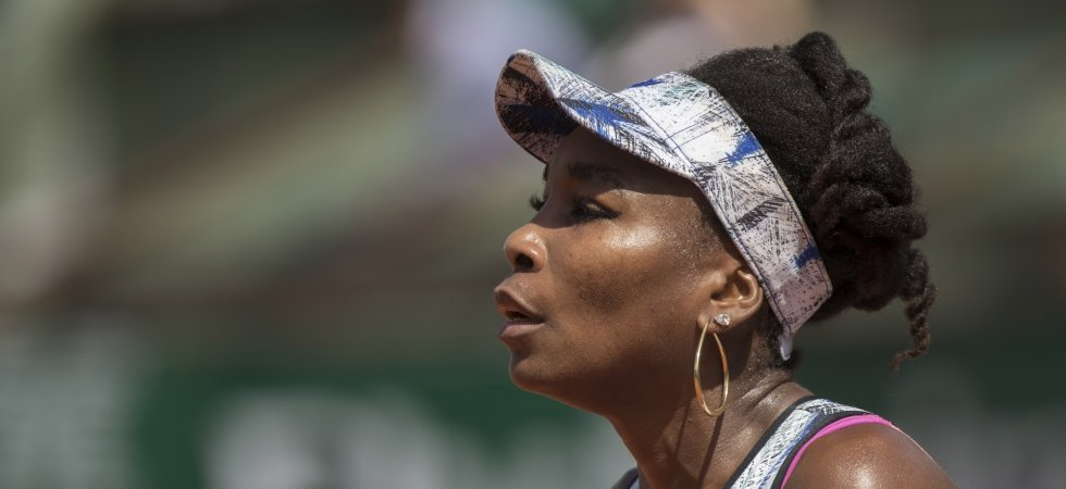 Serena Williams : le sexe de son bébé révélé accidentellement par sa soeur