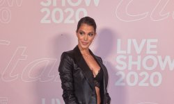 Iris Mittenaere : cette question récurrente qui l'agace