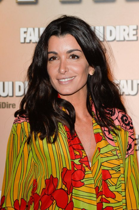 Jenifer, un nouvel album très personnel