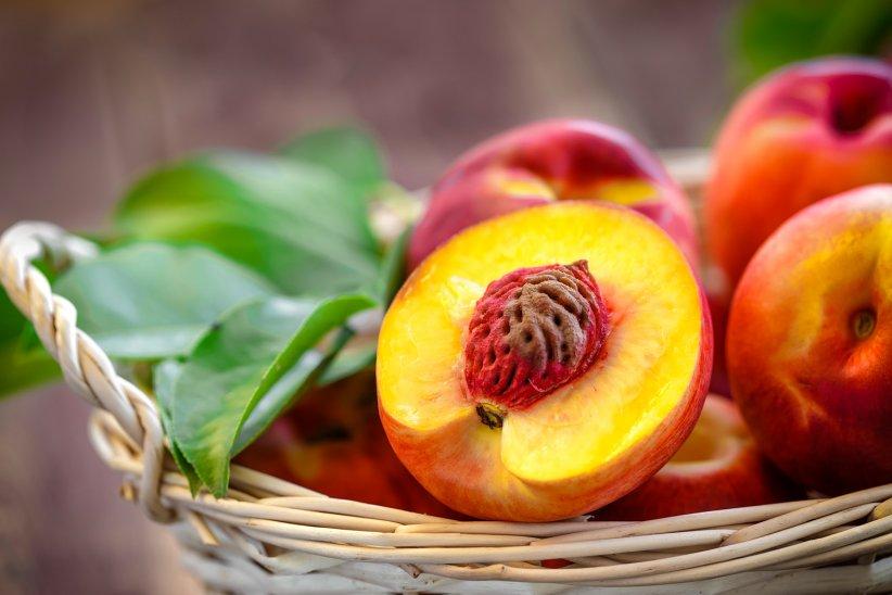 """Résultat de recherche d'images pour """"peches nectarines"""""""
