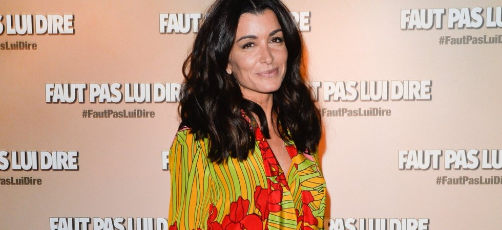 "Jenifer interpelle Jean-Jacques Goldman : ""Tu nous manques"""