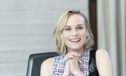 "Diane Kruger raconte sa ""pire"" audition"