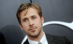 Ryan Gosling pour incarner Neil Armstrong ?