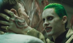 Le Joker version Jared Leto aura droit à son film solo