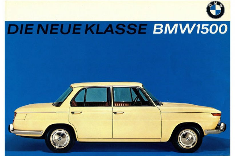 Le BMW Club de France à Époqu'Auto