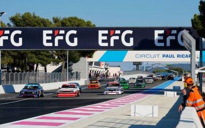 Calendrier Brm 2021 Peter Auto annonce son calendrier 2021 : actualité automobile