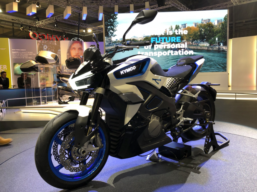 Motos Zéro CO2 : mission One, motoCzysz, mission R ... - Page 6 473%2Fmotorlegend-articles%2F63b%2Fd41%2Feec832deb564663780437e8663%2Fimg_1_11708