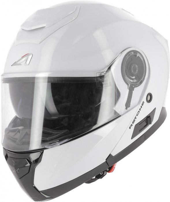Casque modulable moto et scooter Astone RT900