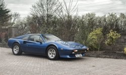 The May Sale : 14 Ferrari en vente