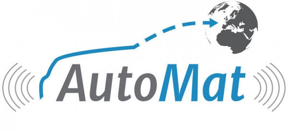 Atos se lance dans l'automobile via la Big Data