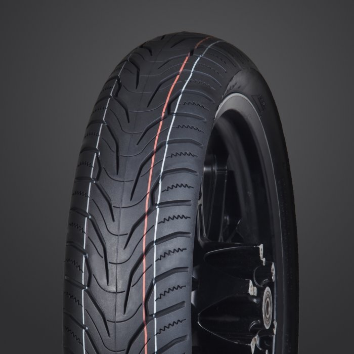 Pneu Vee Rubber VRM 396 Manhattan
