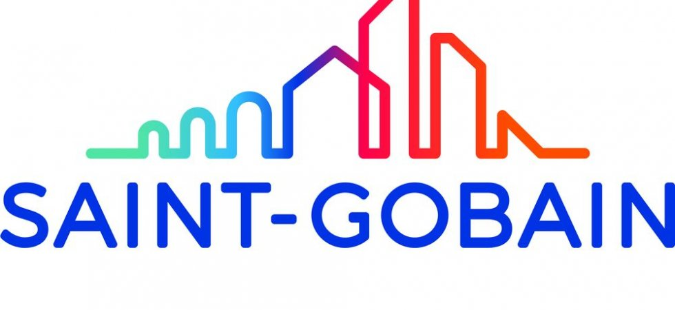 Saint-Gobain : publication saluée