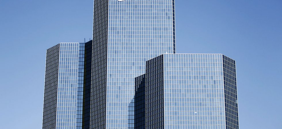 Total : plus de 5 millions de clients en France pour Total Direct Energie