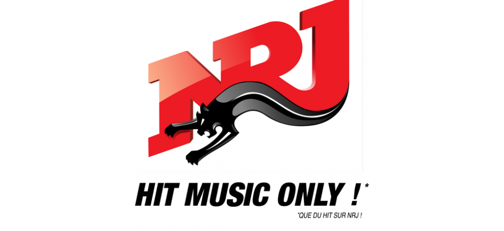 NRJ Group finalise la cession d'Euro-Information Telecom au Crédit Mutuel