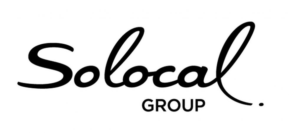 SoLocal Group : retour d'AG