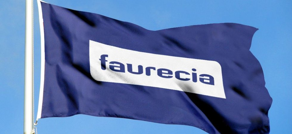 Faurecia Capital Markets Day 2018 : demandez le programme !