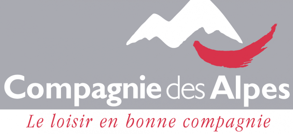 Compagnie des Alpes : question de calendrier