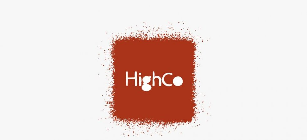 HighCo acquiert Useradgents