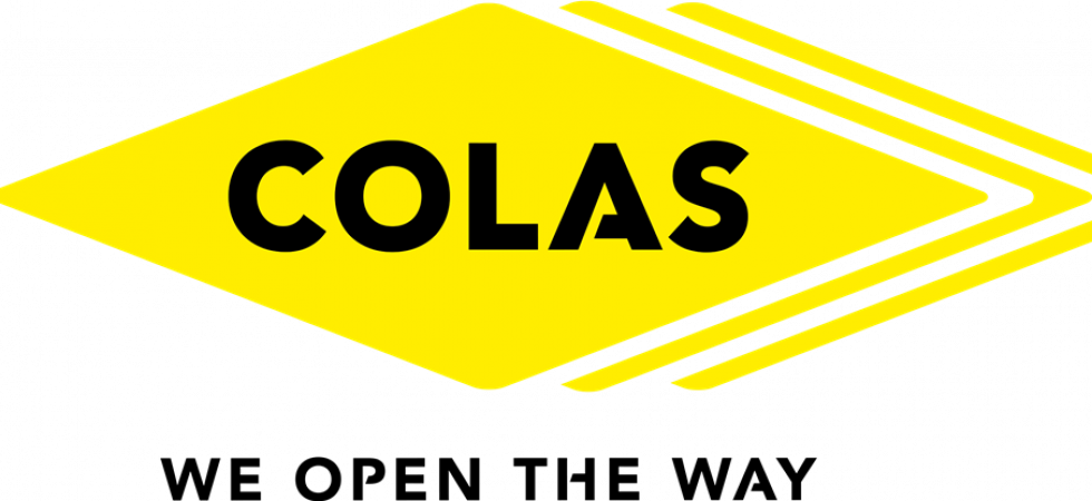 Colas : nomination