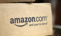 Amazon devient une machine à cash