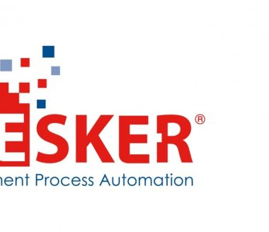 Esker : retenu pour digitaliser la facturation d'Algeco
