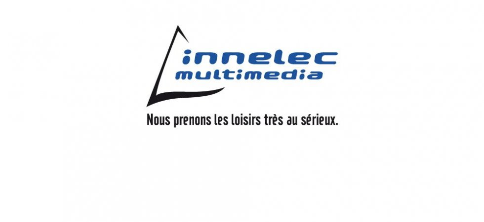 Innelec Multimedia : agenda financier 2019